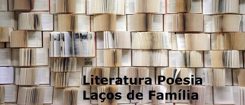 Literatura Poesia Laços de Família Vestibular1