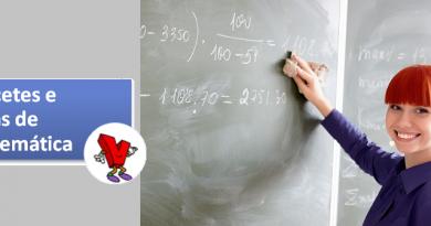 Macetes e Dicas de Matemática Vestibular1