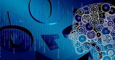 Matemática Dica de problema de capacidade pessoal Vestibular1