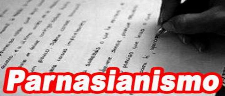 Parnasianismo Revisão de Literatura Vestibular1