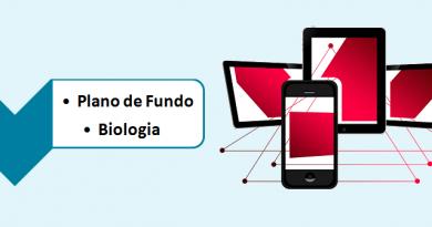 Plano de Fundo de Biologia Vestibular1