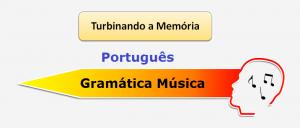 Português Gramática Música Vestibular1