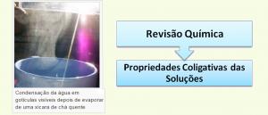 Propriedades Coligativas das Soluções Vestibular1