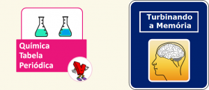 Química Tabela Periódica Vestibular1