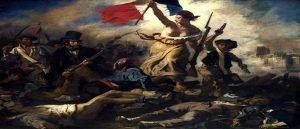 História: Revolução francesa Vestibular1