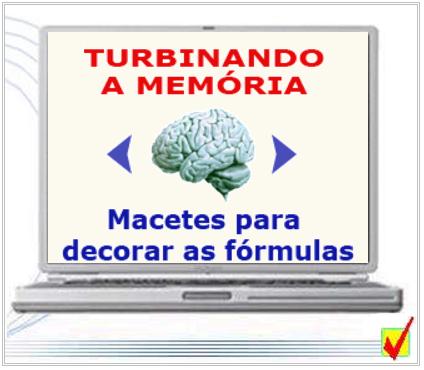 Saiba como turbinar a mente com vestibular1