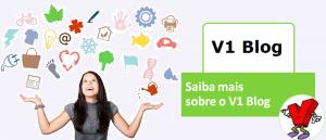 Saiba mais sobre o V1 Blog do vestibular1