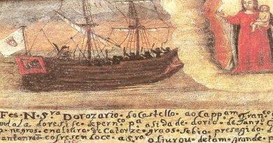 História: Séculos XVIII e XIX Vestibular1