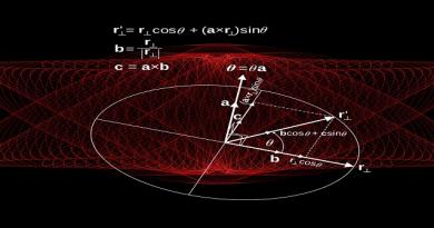 Trigonometria Revisão de Matemática Vestibular1