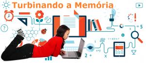 Turbinando a Memória por Vestibular1