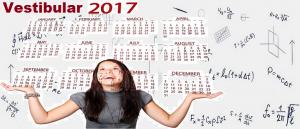 Vestibular 2017 Vestibular1