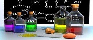 Bioquímica Celular Substâncias Orgânicas Vestibular1