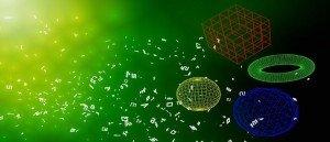 História da Matemática Vestibular1