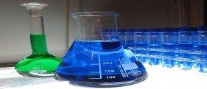História da Química Alquimia Vestibular1
