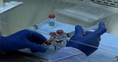 História Química Nomenclatura Equipamento de laboratório Vestibular1