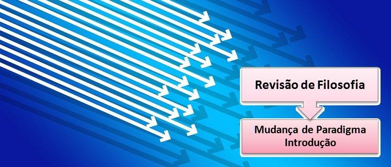 Mudança de Paradigma Introdução Vestibular1