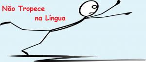 Não Tropece na Língua Vestibular1