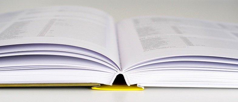 Produção literária no Brasil Parnasianismo Simbolismo Literatura Vestibular1
