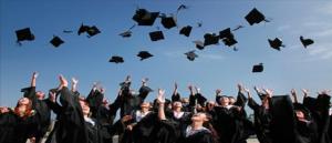 Programa Meritocracia com até 90% de desconto Vestibular1