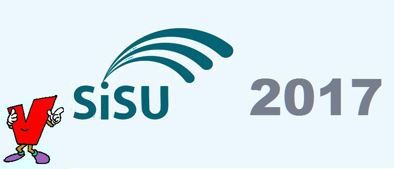 SiSu 2017 Saiba agora tudo sobre o SiSu 2017 Vestibular1