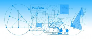 Geometria Analítica Circunferência Matemática Vestibular1