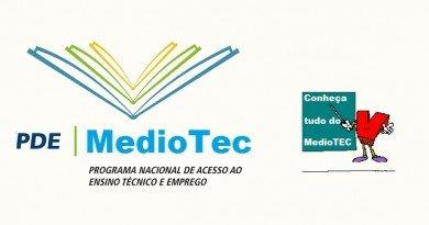 MedioTec - Saiba mais sobre o programa Vestibular1