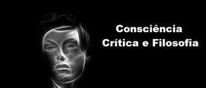 Consciência Crítica e Filosofia Vestibular1