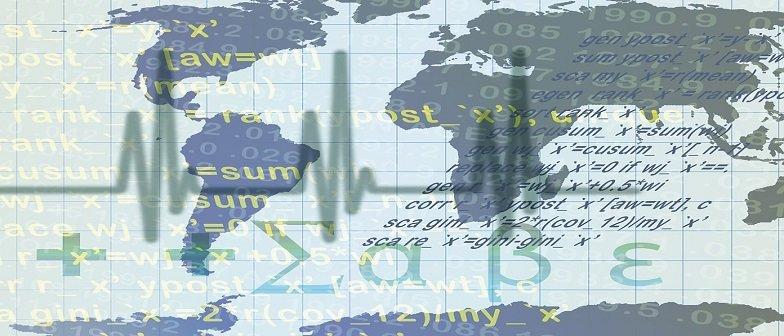Terceiro mundo e países subdesenvolvidos Vestibular1