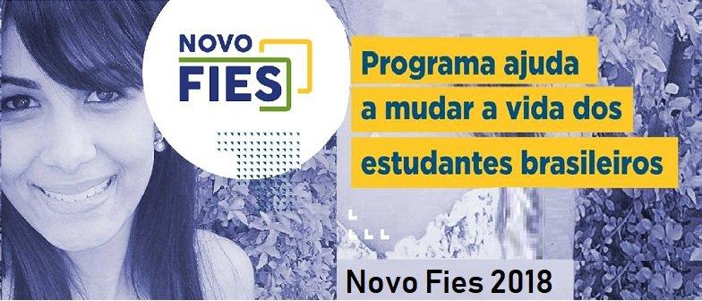 Novo Fies ajuda a mudar a vida de estudantes brasileiros Vestibular1