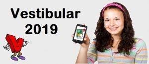 Vestibular 2019 por Vestibular1