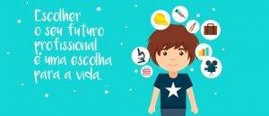 Dez carreiras de sucesso para quem fala inglês por Vestibular1